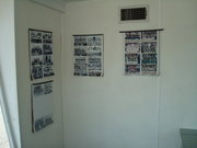 Chet's Dairy Freeze's Photos - Fan Photos