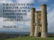 strongtower1