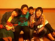 Photo-0018