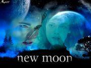 New-Moon-new-moon-movie-3150734-1024-768