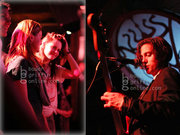 post_image-jackson_rathbone_concert