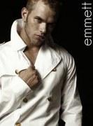 Emmett-Cullen-twilight-series-882718_245_331