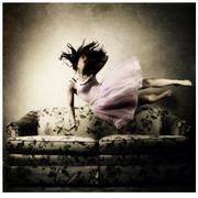 chrissie-white-vintage-photo-3-poetic-home