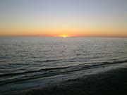 Beautiful Twilights!