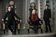 Alec-and-The-Volturi-photos-alec-from-the-volturi-8038539-500-332