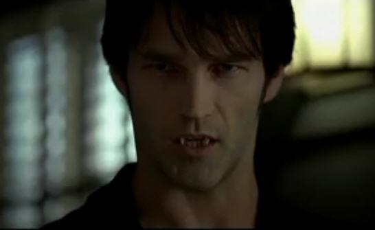 vampire-bill