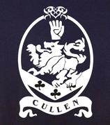 0Cullen Crest