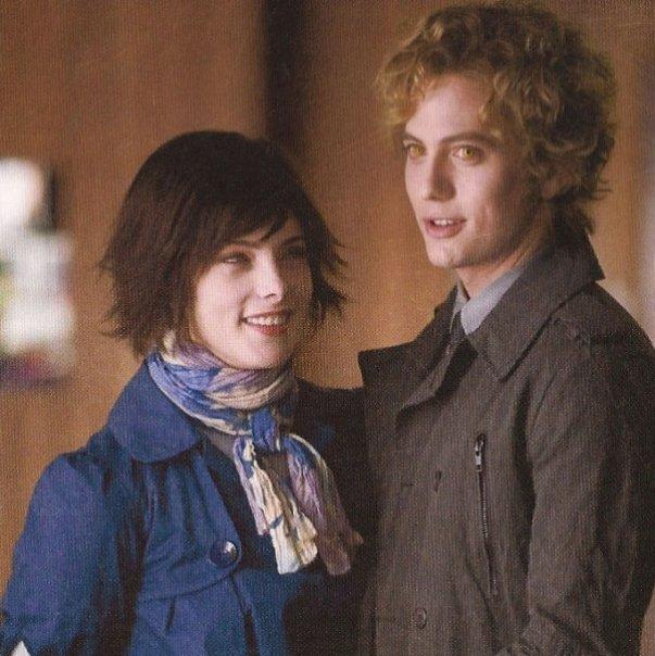 Jasper & Alice5