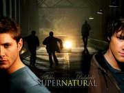 supernatural11[1]
