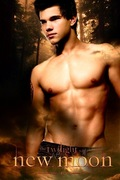 Jacob Black