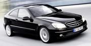 2009-mercedes-clc-coupe-