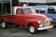 Bellas Truck