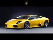 Lamborghini-Murcielago-012