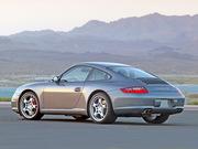 Porsche-911-Carrera-S-RS