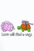 Its cute!