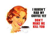Its true:)