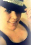 Me & my favorite hat