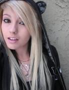 blondddie