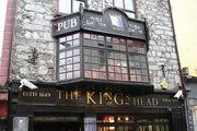 Galway Pub
