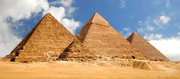 great-pyramids-of-egypt-home