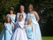 me n my court and our jnrs