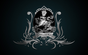 The_Cullen_Family_Crest