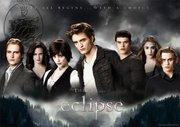 Cullen Eclips