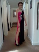 Prom Dress hunting