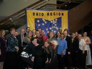 Ohio Regional