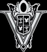 The Volturi Council
