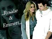 rosalie and emment