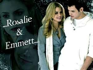rosalie and emment