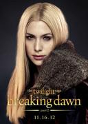 kate-breaking-dawn-part-2