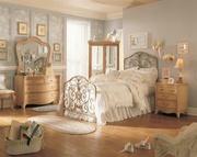 My Bedroom at Cramond House