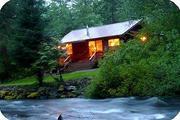 Our Honeymoon Venue