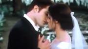 Bella & Edwards Wedding Photos