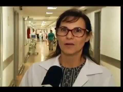 Pesquisadores estudam o efeito do passe espírita em pacientes internados em hospitais