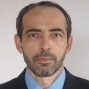 Eduardo Eugênio Batista