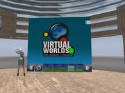 Virtual Worlds Best Practices in Education Conference 2014