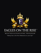 Eagles-On-The-Rise_logo16-02-2018 FINAL