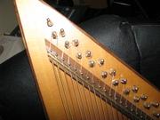 Guitaro Tuning Pins