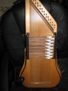 Guitaro