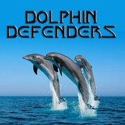Dolphin defenders