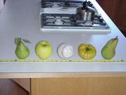 softballw 4 fruits