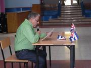 CUBANACÁN Año 2013