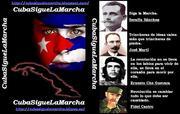 CubaSigueLaMarcha_logo _4_pensamientos_75