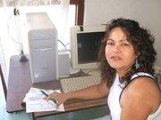 Graciela Guerrero Garay