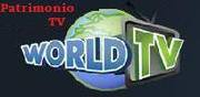 Canal de TV HERMES X_Los_Cinco