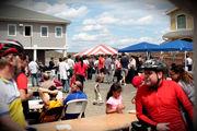 Quinnipiac River Fest 2014!