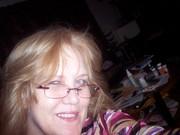 Cheryl Lynn Beal